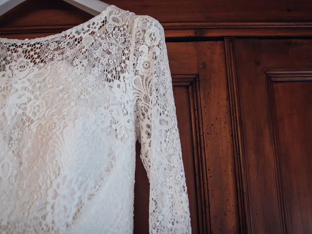 Il matrimonio di Paolo e Ilaria a Cherasco, Cuneo 12