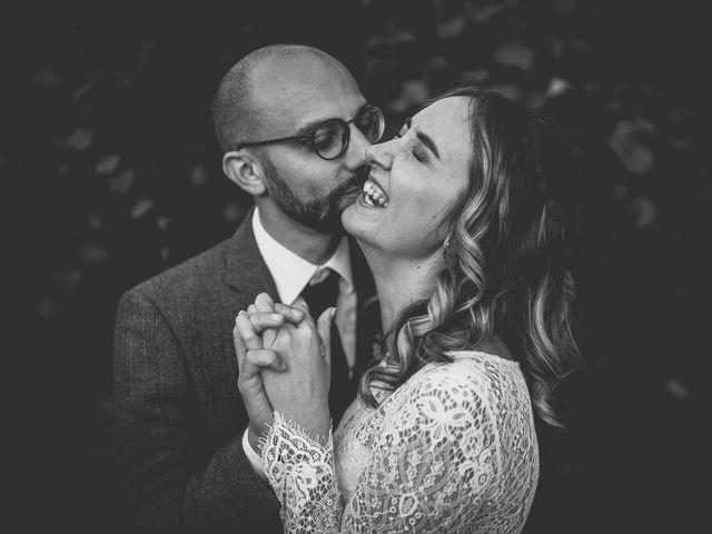 Il matrimonio di Paolo e Ilaria a Cherasco, Cuneo 49