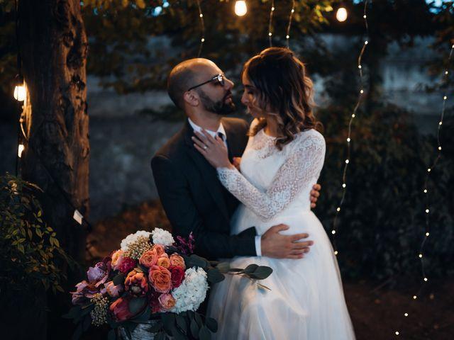 Il matrimonio di Paolo e Ilaria a Cherasco, Cuneo 52