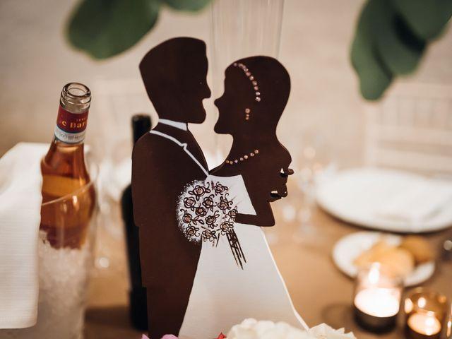 Il matrimonio di Paolo e Ilaria a Cherasco, Cuneo 53