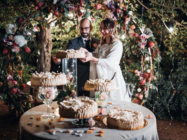 Il matrimonio di Paolo e Ilaria a Cherasco, Cuneo 59