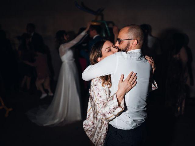 Il matrimonio di Paolo e Ilaria a Cherasco, Cuneo 62