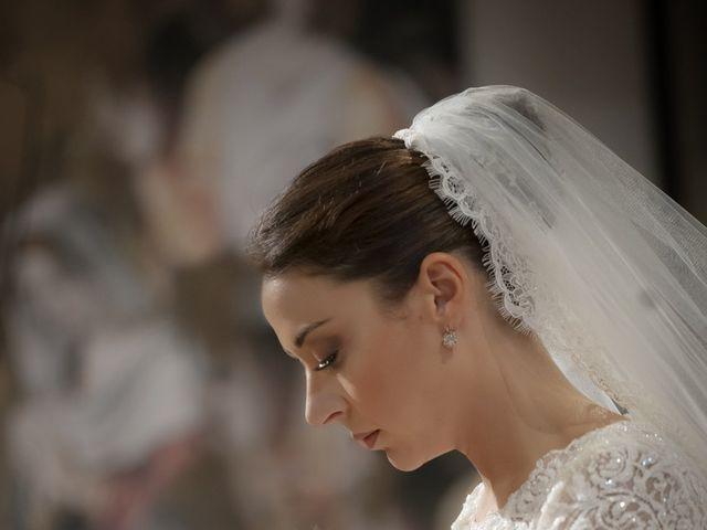 Il matrimonio di Stefano e Veronica a Foggia, Foggia 6