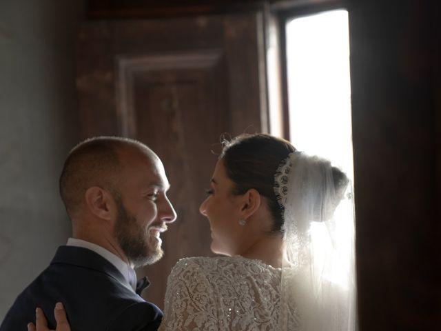 Il matrimonio di Stefano e Veronica a Foggia, Foggia 7