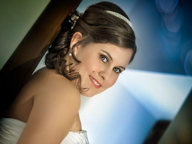 Il matrimonio di Antonio e Rosalinda a Lercara Friddi, Palermo 28