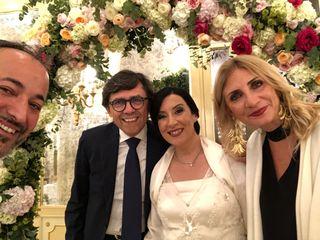 Le nozze di Nando e Rossella 3