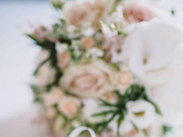 Il matrimonio di Antonello e Giorgia a Medicina, Bologna 9