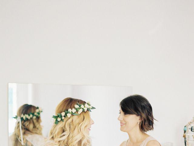 Il matrimonio di Antonello e Giorgia a Medicina, Bologna 15