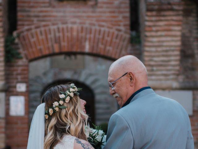 Il matrimonio di Antonello e Giorgia a Medicina, Bologna 18