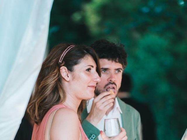 Il matrimonio di Antonello e Giorgia a Medicina, Bologna 84