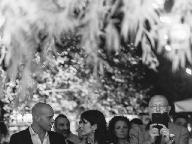 Il matrimonio di Antonello e Giorgia a Medicina, Bologna 131