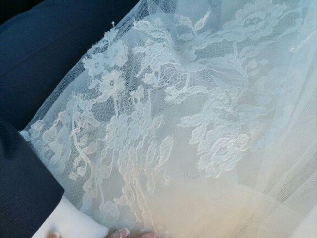 Il matrimonio di Massimo e Irene a Carrara, Massa Carrara 10