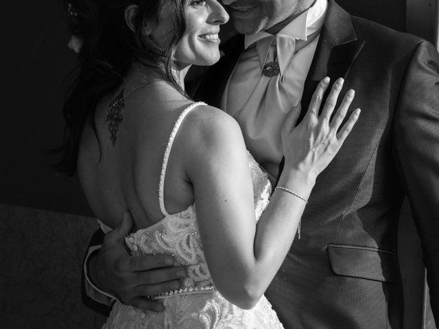 Il matrimonio di Michele e Gloria a Chioggia, Venezia 36