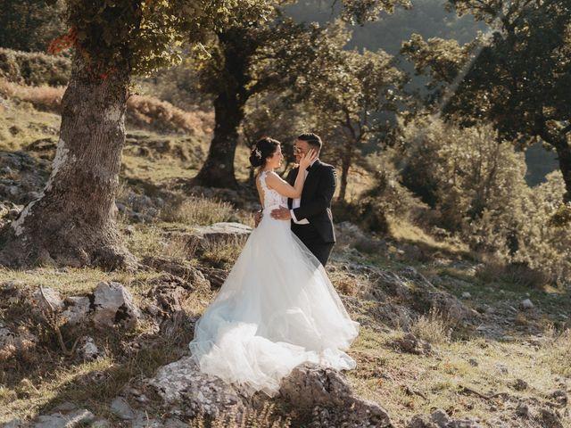 Il matrimonio di Maurizio e Susy a Maiori, Salerno 2