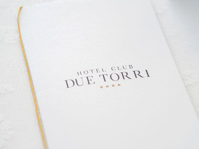 Il matrimonio di Flora e Alessandro a Salerno, Salerno 30