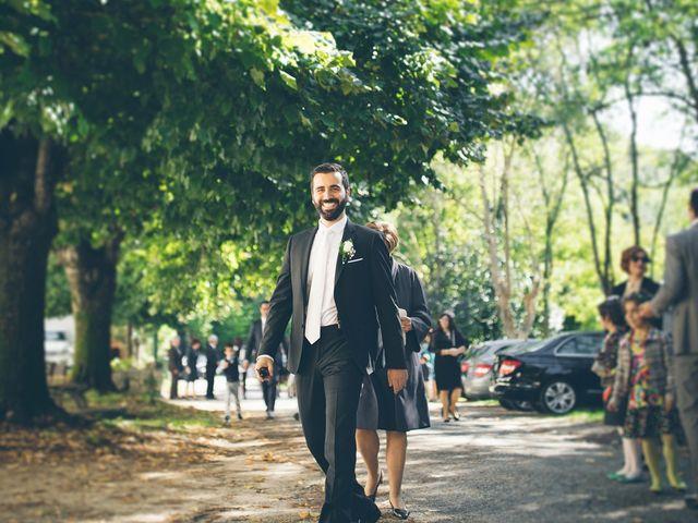 Il matrimonio di Giorgio e Nunzia a Frosinone, Frosinone 22