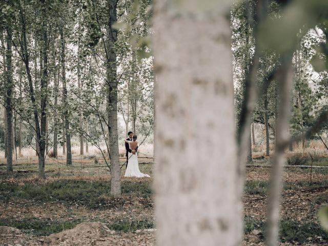 Il matrimonio di Mattia e Clorinda a Rende, Cosenza 21