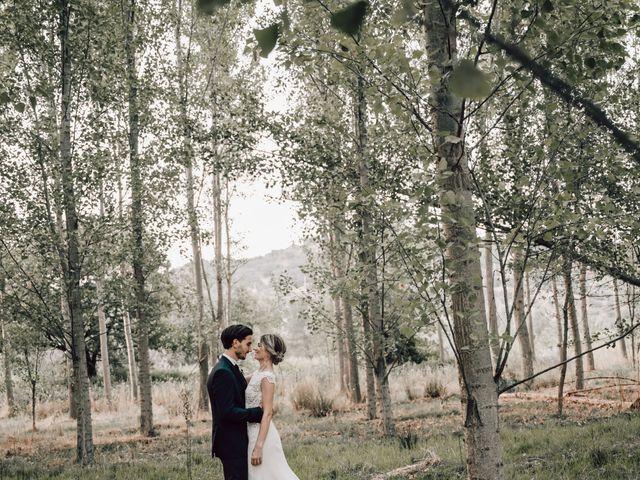 Il matrimonio di Mattia e Clorinda a Rende, Cosenza 30