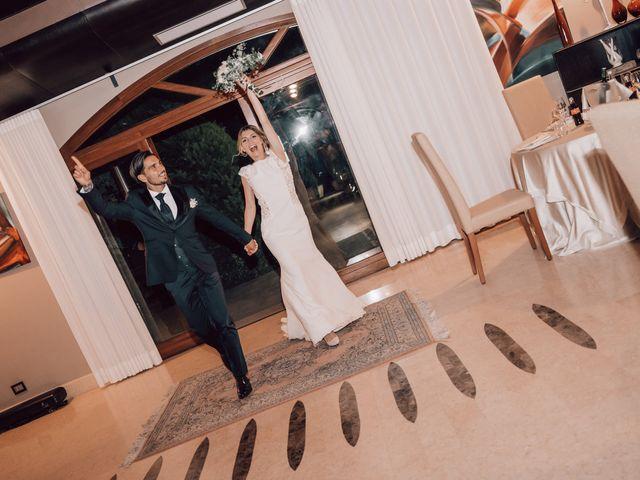 Il matrimonio di Mattia e Clorinda a Rende, Cosenza 33