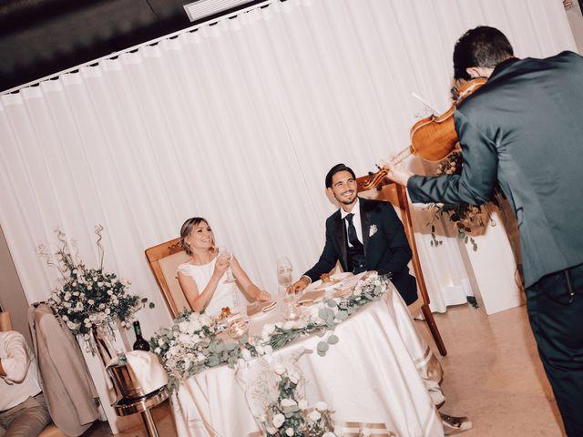 Il matrimonio di Mattia e Clorinda a Rende, Cosenza 37