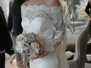 le nozze di Raffaela e Pasquale 3
