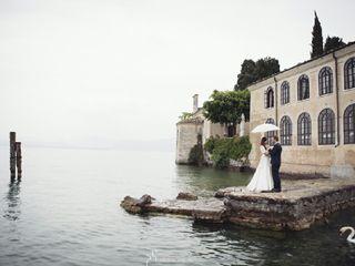 Le nozze di Sonia e Mirko 2