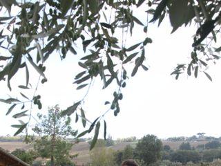Le nozze di Anggi e Nicolo' 3