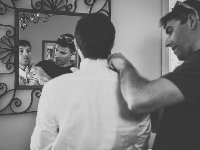 Il matrimonio di Andrea e Monica a Asti, Asti 7