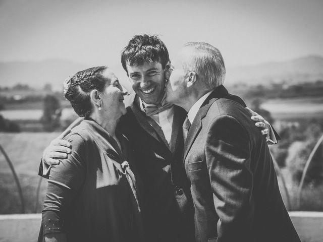 Il matrimonio di Andrea e Monica a Asti, Asti 12