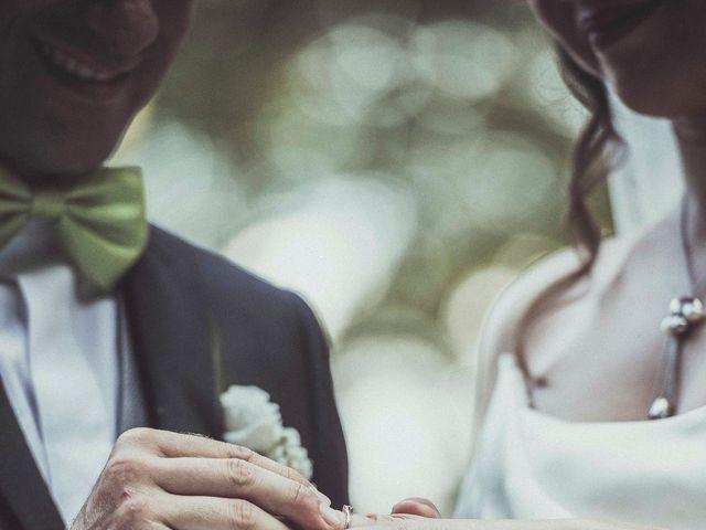 Il matrimonio di Andrea e Monica a Asti, Asti 29