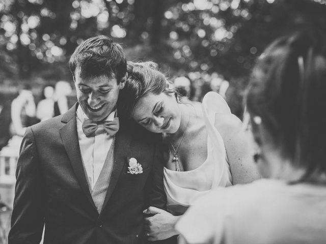 Il matrimonio di Andrea e Monica a Asti, Asti 33
