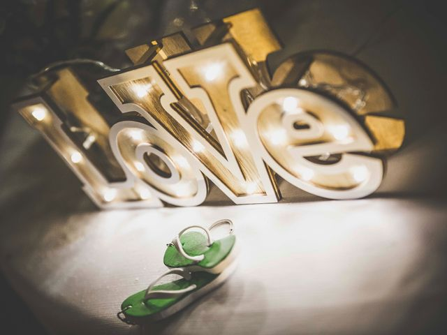 Il matrimonio di Andrea e Monica a Asti, Asti 39