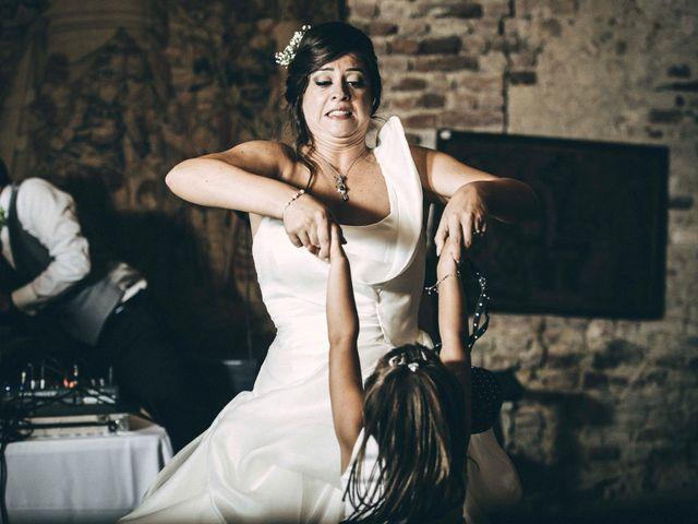 Il matrimonio di Andrea e Monica a Asti, Asti 43