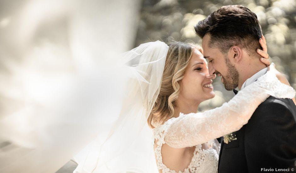 Il matrimonio di Corentin e Josephine a Bari, Bari