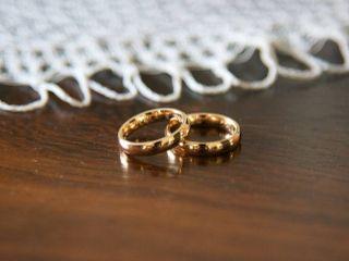 Le nozze di Serena e Nicola 3