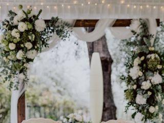 Le nozze di Andrea e Giacinto 2