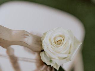Le nozze di Andrea e Giacinto 3