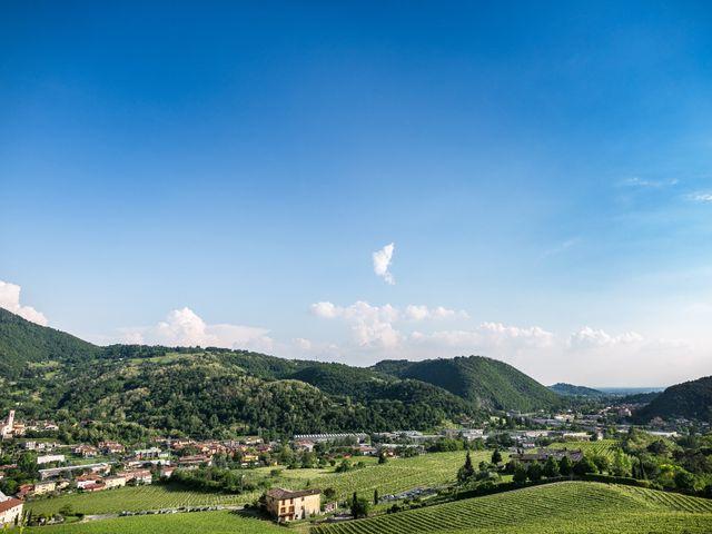 Il matrimonio di Claudio e Jessica a Urgnano, Bergamo 41