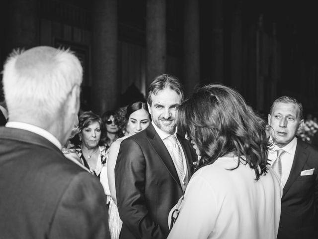 Il matrimonio di Rosario e Antonella a Monreale, Palermo 41