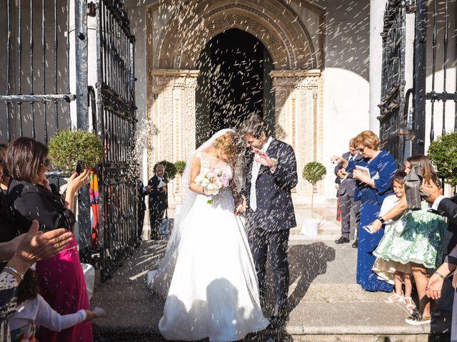 Il matrimonio di Rosario e Antonella a Monreale, Palermo 62