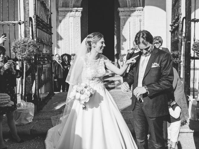 Il matrimonio di Rosario e Antonella a Monreale, Palermo 66