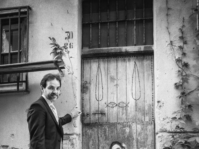 Il matrimonio di Rosario e Antonella a Monreale, Palermo 76