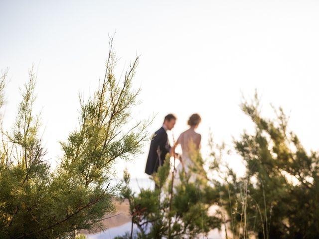 Il matrimonio di Rosario e Antonella a Monreale, Palermo 91