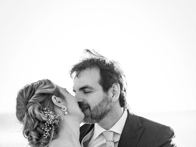 Il matrimonio di Rosario e Antonella a Monreale, Palermo 92