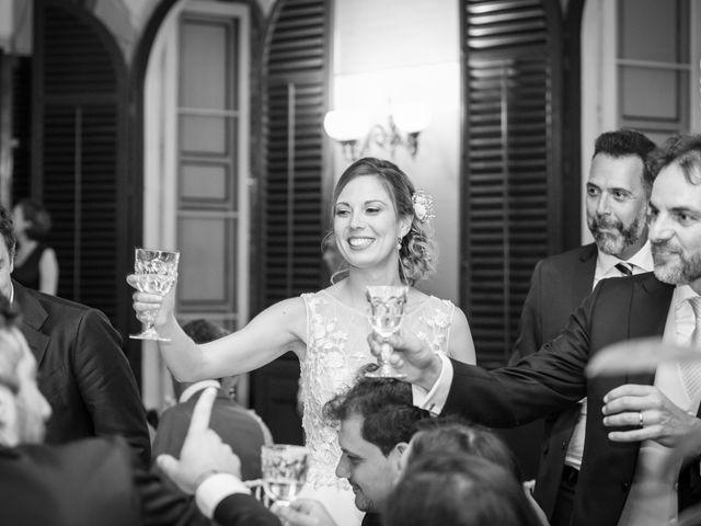 Il matrimonio di Rosario e Antonella a Monreale, Palermo 106