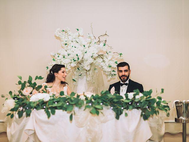 Il matrimonio di Antonello e Valentina a Siniscola, Nuoro 57