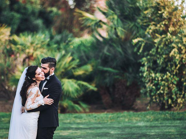 Il matrimonio di Antonello e Valentina a Siniscola, Nuoro 59