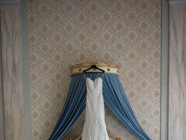 Il matrimonio di Francesco e Giulia a Rimini, Rimini 3