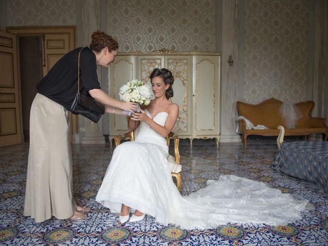 Il matrimonio di Francesco e Giulia a Rimini, Rimini 6