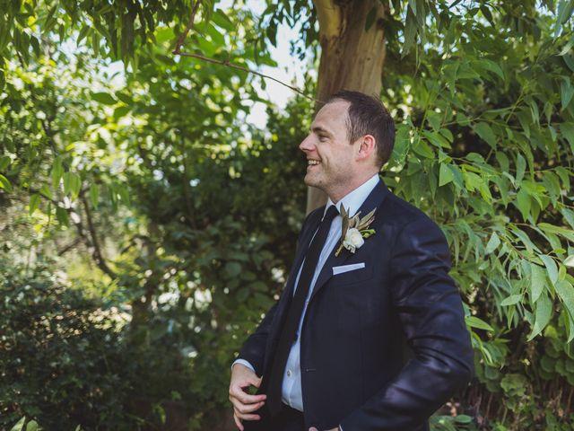 Il matrimonio di Jack e Lisa a Corigliano Calabro, Cosenza 15